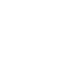 سامانه ایمیل سازمانی